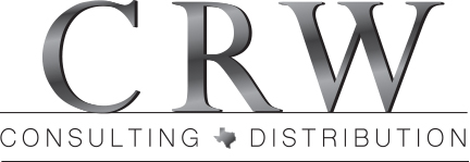 CRW CONSULTING & DISTRIBUTION