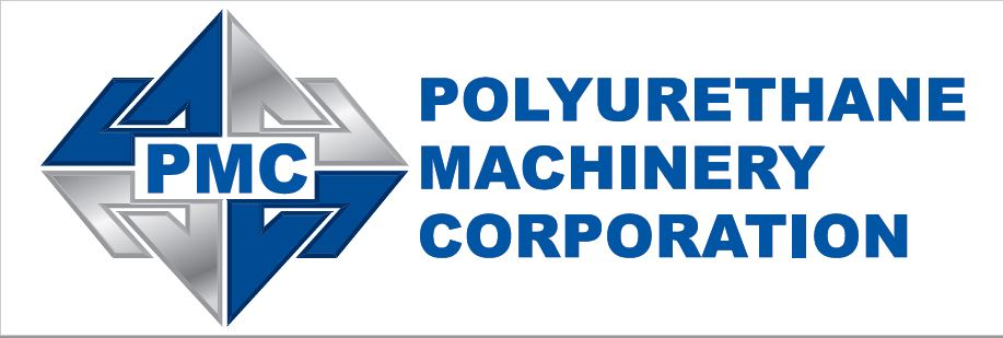 PMC Polyurethane Machinery Corporation